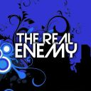 TheRealEnemy