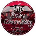 TheRubycommunity