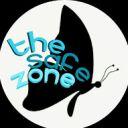 TheSafeZone