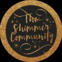 TheShimmerCommunity