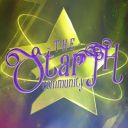 TheStarPH