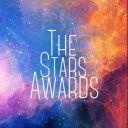 TheStarsAwards