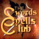 TheSwordsNSpellsClub