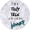 TheTinyTaleAwards