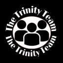 TheTrinityTeam