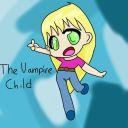 TheVampireChild