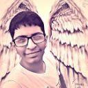 Vansh Dhirwani