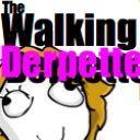 TheWalkingDerpette