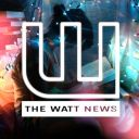 TheWattNews