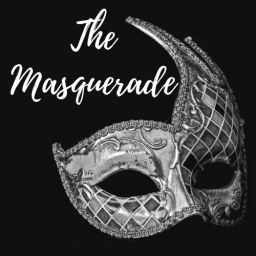 The Masquerade Invitation Wattpad
