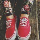 ☁ Liz ☁