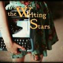 The Writing Stars