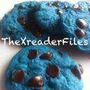 TheXreaderFiles