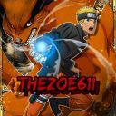 TheZoe611