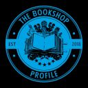The_Bookshop