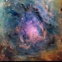 The Celestial Writer