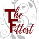 The_Fittest