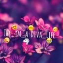 The_Im_a_Diva_
