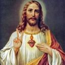 The_Official_Jesus