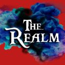 The_Realm