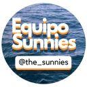 Equipo Sunnies