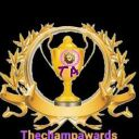 Thechampawards