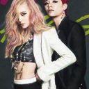 Jey_Love Kryber.Yulsic.Taeny.Yoonhyun