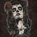 Rose Like the Flower