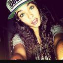 This_Teenage_Girl17