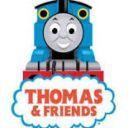 ThomasFanNo1