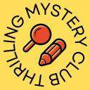 ThrillingMysteryClub
