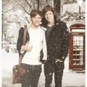 Larry Obsession