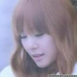 TiffanyHuynh9