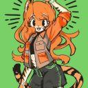Tiger_queen♥