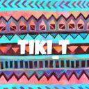 Tiki_t