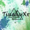 TinahyXx