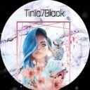 † Tinia Black †