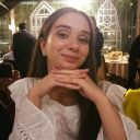 Tânia Lopes