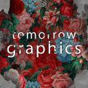 TomorrowGraphics