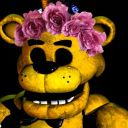 Toy-Claire-FNAF