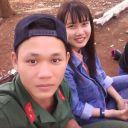 Lê Bảo Trang
