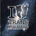 TransfansFanFicRec
