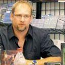 Travis Heermann