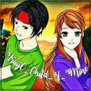 TrayC_Child_of_Mine