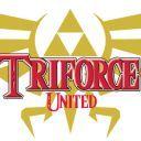 TriforceUnited