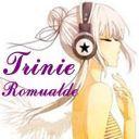 Chicher Trinie Romualde