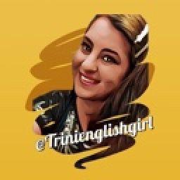 Trinienglishgirl