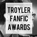 TroylerFanficAwards