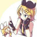 Baka_Natsuki><
