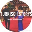 Turkisch_storys